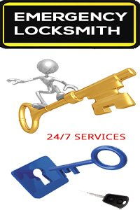 Dallas City Locksmith Dallas, TX 469-904-3116